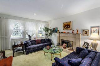 Photo 2: 13529 18 Avenue in Surrey: Crescent Bch Ocean Pk. House for sale (South Surrey White Rock)  : MLS®# R2013726