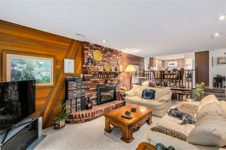Photo 11: 13529 18 Avenue in Surrey: Crescent Bch Ocean Pk. House for sale (South Surrey White Rock)  : MLS®# R2013726