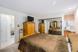 Photo 15: 13529 18 Avenue in Surrey: Crescent Bch Ocean Pk. House for sale (South Surrey White Rock)  : MLS®# R2013726