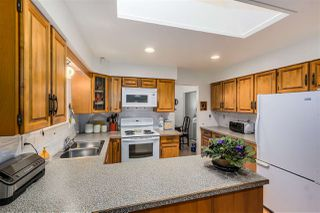 Photo 6: 13529 18 Avenue in Surrey: Crescent Bch Ocean Pk. House for sale (South Surrey White Rock)  : MLS®# R2013726