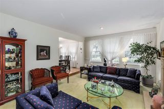 Photo 3: 13529 18 Avenue in Surrey: Crescent Bch Ocean Pk. House for sale (South Surrey White Rock)  : MLS®# R2013726