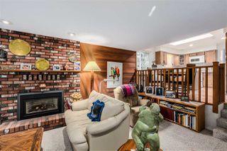 Photo 10: 13529 18 Avenue in Surrey: Crescent Bch Ocean Pk. House for sale (South Surrey White Rock)  : MLS®# R2013726