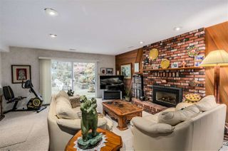 Photo 9: 13529 18 Avenue in Surrey: Crescent Bch Ocean Pk. House for sale (South Surrey White Rock)  : MLS®# R2013726