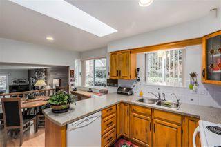 Photo 7: 13529 18 Avenue in Surrey: Crescent Bch Ocean Pk. House for sale (South Surrey White Rock)  : MLS®# R2013726