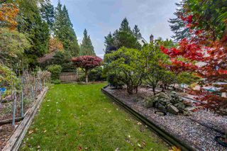 Photo 16: 13529 18 Avenue in Surrey: Crescent Bch Ocean Pk. House for sale (South Surrey White Rock)  : MLS®# R2013726