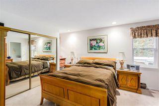 Photo 14: 13529 18 Avenue in Surrey: Crescent Bch Ocean Pk. House for sale (South Surrey White Rock)  : MLS®# R2013726