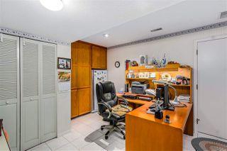 Photo 12: 13529 18 Avenue in Surrey: Crescent Bch Ocean Pk. House for sale (South Surrey White Rock)  : MLS®# R2013726