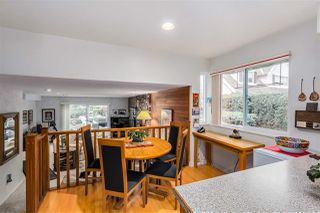 Photo 8: 13529 18 Avenue in Surrey: Crescent Bch Ocean Pk. House for sale (South Surrey White Rock)  : MLS®# R2013726