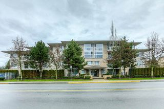 "Photo 18: 410 22255 122 Avenue in Maple Ridge: West Central Condo for sale in ""MAGNOLIA GATE"" : MLS®# R2034091"