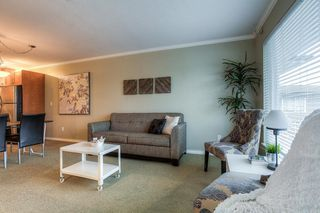 "Photo 7: 410 22255 122 Avenue in Maple Ridge: West Central Condo for sale in ""MAGNOLIA GATE"" : MLS®# R2034091"