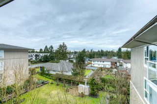 "Photo 15: 410 22255 122 Avenue in Maple Ridge: West Central Condo for sale in ""MAGNOLIA GATE"" : MLS®# R2034091"