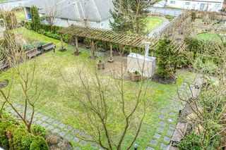 "Photo 16: 410 22255 122 Avenue in Maple Ridge: West Central Condo for sale in ""MAGNOLIA GATE"" : MLS®# R2034091"