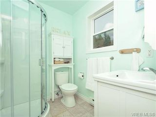 Photo 15: 5893 Blythwood Rd in SOOKE: Sk Saseenos House for sale (Sooke)  : MLS®# 723378