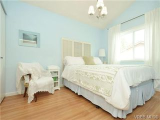 Photo 8: 5893 Blythwood Rd in SOOKE: Sk Saseenos House for sale (Sooke)  : MLS®# 723378