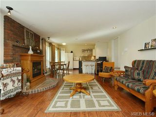 Photo 18: 5893 Blythwood Rd in SOOKE: Sk Saseenos House for sale (Sooke)  : MLS®# 723378
