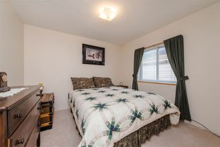 "Photo 12: 29 41168 LOUGHEED Highway in Mission: Dewdney Deroche Manufactured Home for sale in ""OASIS COUNTRY ESTATES"" : MLS®# R2042355"