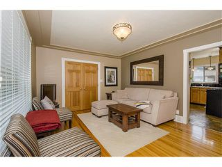 Photo 5: 8723 34 Avenue NW in Calgary: Bowness House for sale : MLS®# C4053792