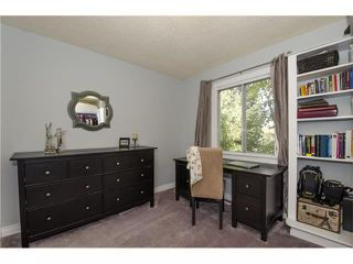 Photo 15: 8723 34 Avenue NW in Calgary: Bowness House for sale : MLS®# C4053792