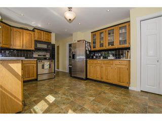 Photo 7: 8723 34 Avenue NW in Calgary: Bowness House for sale : MLS®# C4053792