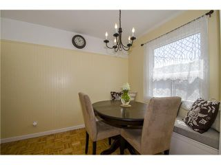 Photo 11: 8723 34 Avenue NW in Calgary: Bowness House for sale : MLS®# C4053792