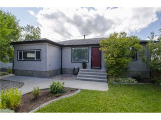Photo 20: 8723 34 Avenue NW in Calgary: Bowness House for sale : MLS®# C4053792
