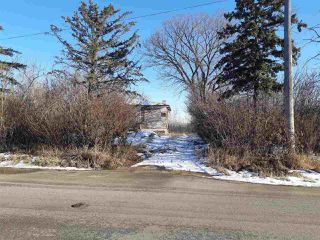 Photo 2: 12735 199 Street in Edmonton: Zone 59 Vacant Lot for sale : MLS®# E4012555