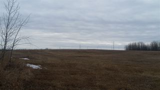 Photo 3: 12735 199 Street in Edmonton: Zone 59 Vacant Lot for sale : MLS®# E4012555