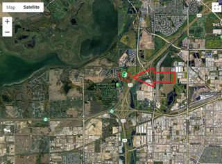 Photo 6: 12735 199 Street in Edmonton: Zone 59 Vacant Lot for sale : MLS®# E4012555
