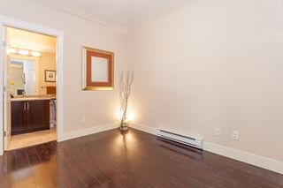 Photo 6: 2 8400 COOK Road in Richmond: Brighouse Condo for sale : MLS®# R2050554