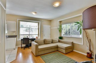 Photo 10: 7537 WRIGHT Street in Burnaby: East Burnaby House 1/2 Duplex for sale (Burnaby East)  : MLS®# R2066981