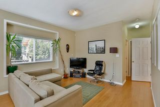 Photo 11: 7537 WRIGHT Street in Burnaby: East Burnaby House 1/2 Duplex for sale (Burnaby East)  : MLS®# R2066981