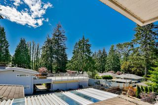 Photo 20: 7537 WRIGHT Street in Burnaby: East Burnaby House 1/2 Duplex for sale (Burnaby East)  : MLS®# R2066981