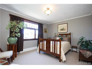 Photo 13: 1050 Monterey Ave in VICTORIA: OB South Oak Bay House for sale (Oak Bay)  : MLS®# 730937
