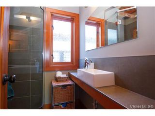 Photo 19: 1050 Monterey Ave in VICTORIA: OB South Oak Bay House for sale (Oak Bay)  : MLS®# 730937