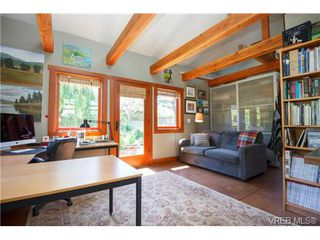 Photo 18: 1050 Monterey Ave in VICTORIA: OB South Oak Bay House for sale (Oak Bay)  : MLS®# 730937
