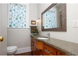 Photo 12: 1050 Monterey Ave in VICTORIA: OB South Oak Bay House for sale (Oak Bay)  : MLS®# 730937