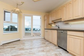 "Photo 6: 401 15367 BUENA VISTA Avenue: White Rock Condo for sale in ""The Palms"" (South Surrey White Rock)  : MLS®# R2070302"
