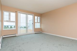 "Photo 14: 401 15367 BUENA VISTA Avenue: White Rock Condo for sale in ""The Palms"" (South Surrey White Rock)  : MLS®# R2070302"