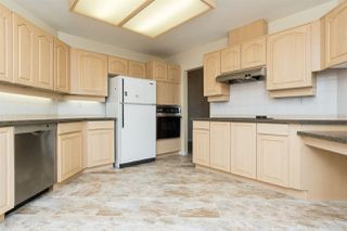 "Photo 7: 401 15367 BUENA VISTA Avenue: White Rock Condo for sale in ""The Palms"" (South Surrey White Rock)  : MLS®# R2070302"