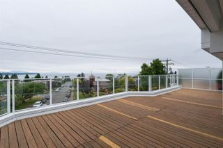"Photo 10: 401 15367 BUENA VISTA Avenue: White Rock Condo for sale in ""The Palms"" (South Surrey White Rock)  : MLS®# R2070302"