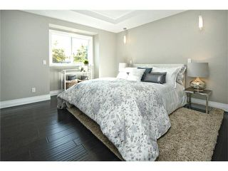 Photo 12: 4319 5 Avenue SW in Calgary: Wildwood House for sale : MLS®# C4066170