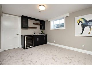 Photo 22: 4319 5 Avenue SW in Calgary: Wildwood House for sale : MLS®# C4066170