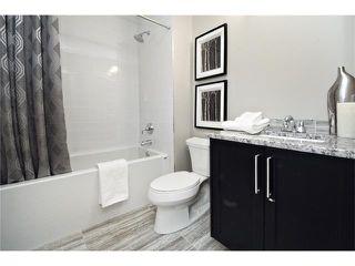 Photo 17: 4319 5 Avenue SW in Calgary: Wildwood House for sale : MLS®# C4066170