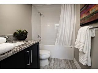 Photo 25: 4319 5 Avenue SW in Calgary: Wildwood House for sale : MLS®# C4066170