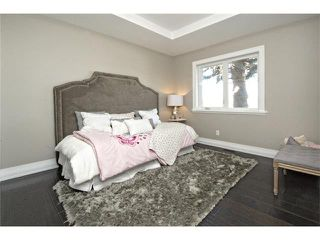 Photo 16: 4319 5 Avenue SW in Calgary: Wildwood House for sale : MLS®# C4066170