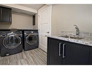 Photo 24: 4319 5 Avenue SW in Calgary: Wildwood House for sale : MLS®# C4066170