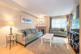 "Photo 5: 206 8495 JELLICOE Street in Vancouver: Fraserview VE Condo for sale in ""RIVERGATE"" (Vancouver East)  : MLS®# R2072919"