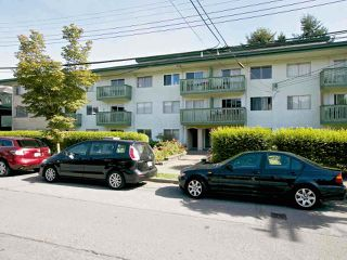 "Photo 18: 112 36 E 14TH Avenue in Vancouver: Mount Pleasant VE Condo for sale in ""ROSEMONT MANOR"" (Vancouver East)  : MLS®# R2073189"