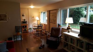 "Photo 3: 112 36 E 14TH Avenue in Vancouver: Mount Pleasant VE Condo for sale in ""ROSEMONT MANOR"" (Vancouver East)  : MLS®# R2073189"