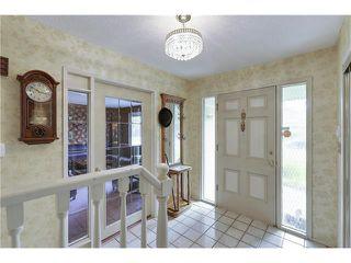 Photo 5: Oakridge Calgary Home Sold - Steven Hill - Luxury Calgary Realtor - Sotheby's International Realty Canada